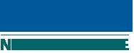 Lafayette Instrument Logo